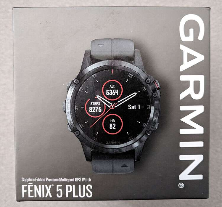 20190812TA01_Garmin_Fenix_5_Plus_P1